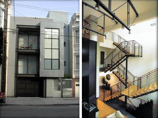Nice Build A Modern Home #1: Modern-home-kohler-1.jpg