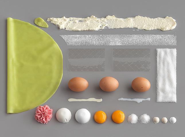 Ikea cookbook